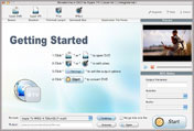 DVD to Apple TV Converter for Mac – Convert DVD to Apple TV converter for Mac, Mac DVD to Apple TV software