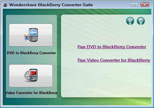 BlackBerry converter - Best BlackBerry Converter, Rip DVD to