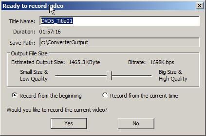How to rip DVD and convert video Youtube to Apple TV video Cususoft DVD to Apple TV Converter Suite!