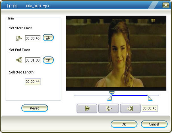 How to Rip DVD to Audio with iSkysoft DVD Audio Ripper!