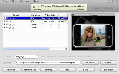 how to open jpg files on iphone