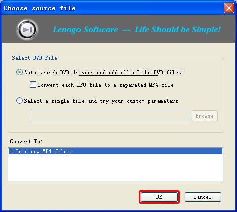 How to Convert DVD Movies to PSP Format Dvdpspconverter2